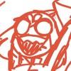 TheLittleDemonArtist's avatar