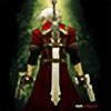 TheLittleDeviant70's avatar