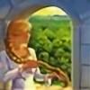 Thelittlefairy95's avatar