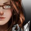 TheLittleFlowerLady's avatar