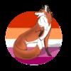 thelittlefox-studios's avatar