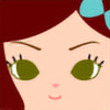 thelittlefoxes's avatar