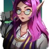 TheLittleFoxxy's avatar