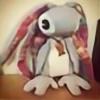 TheLittleGreenImp's avatar