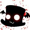 TheLittleHatOfHorror's avatar