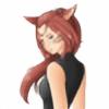 thelittlekitty's avatar