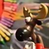 TheLittleMaja's avatar