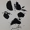 TheLittleMerwolf's avatar