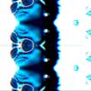 TheLittleMinion's avatar
