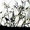 TheLittleMusic's avatar