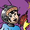thelittleone's avatar