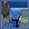 TheLittlePrince5's avatar