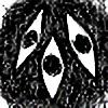 TheLittlePsycho's avatar