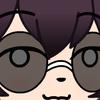 Thelittlepuppet01's avatar