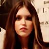 TheLittlePureOne's avatar