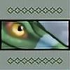 thelittlestdragon's avatar