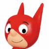 Thelittlesuperhero's avatar