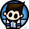 TheLittleThingy's avatar