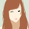 TheLittleVoca's avatar