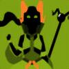 thelittlewarriorcat's avatar