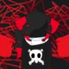 TheLittleWolfArtist's avatar