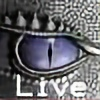 Thelive33's avatar