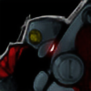 TheLivingNightmare13's avatar