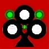 TheLivingOxymoron's avatar