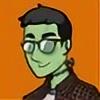 thelivingrobot's avatar