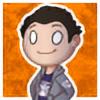 TheLivingTombstone's avatar
