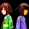 TheLlama877's avatar