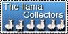 TheLlamaCollectors's avatar