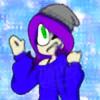 Thellamalikestodraw's avatar