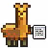TheLlamaList's avatar