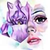 thelmakerry's avatar