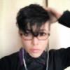 ThelmaRoos81's avatar