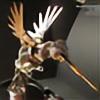 Thelmer's avatar