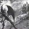 THEloathedONE's avatar