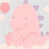 TheLobata's avatar