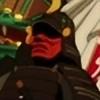 theLOC's avatar