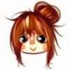 TheLocalAlien's avatar