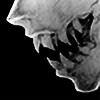 thelocaldreamer's avatar