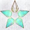 TheLocked's avatar