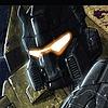 TheLocktron's avatar