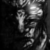 theLocustEater's avatar