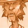TheLoganMiller's avatar