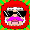 TheLogannator1's avatar