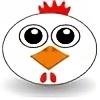 thelogger1010's avatar