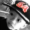 thelokorider's avatar