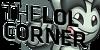 TheLOLCorner's avatar